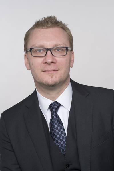 Alexei-Ovtchinnikov