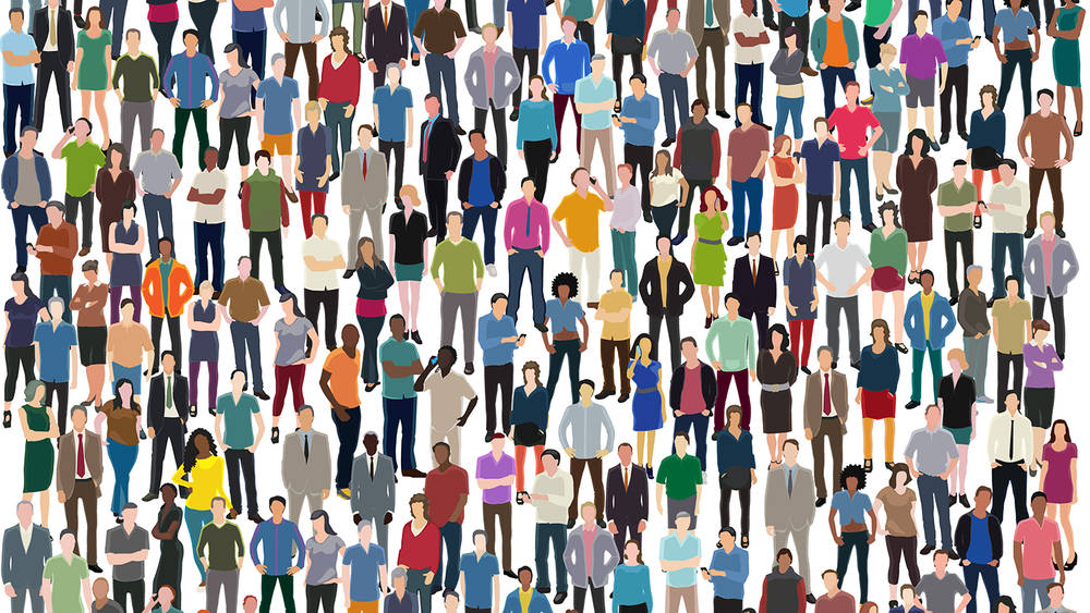 Power to the people: Citizens should soon have more voice to sway policy with Alberto Alemanno - ©Fotolia - whitehoune