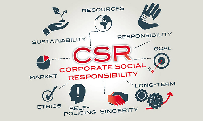 Sowing the Seeds of CSR - Knowledge - 657px