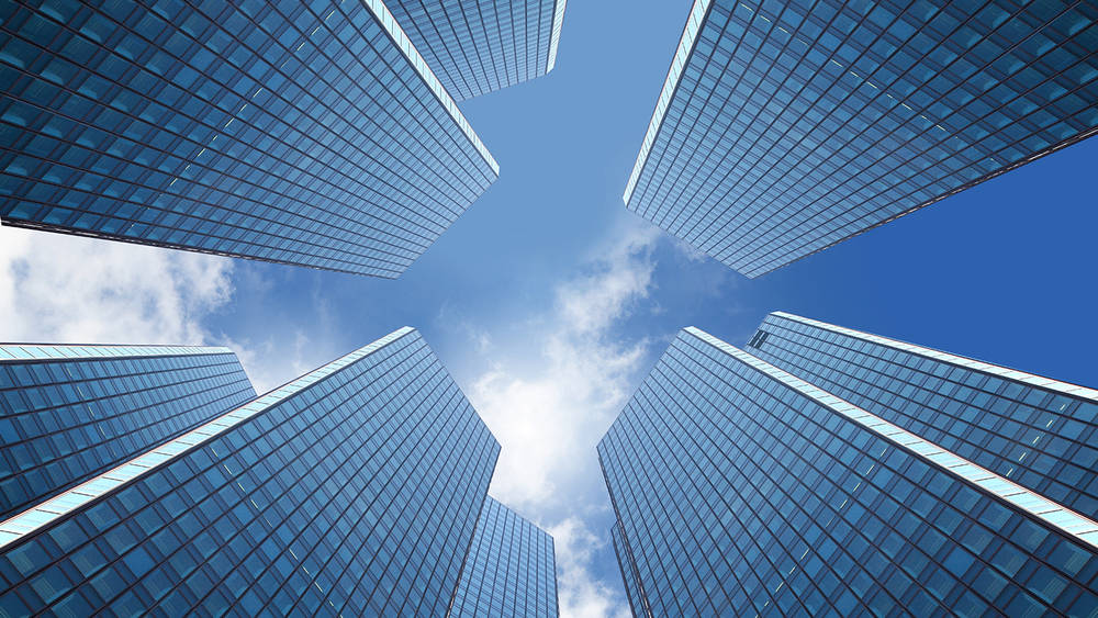 Financial Regulation Special Issue - ©Fotolia - Studio Photo AG