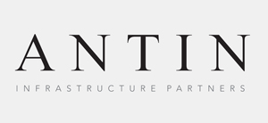 Antin IP
