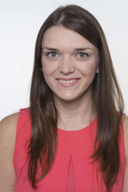 PhD - image - Ana Scekic