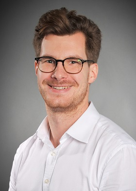 PhD - image - vignette - Pekka Honkanen