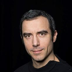 Stefano Lovo