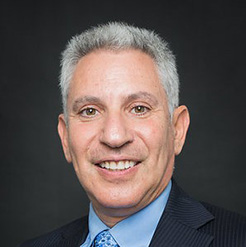 Hervé Stolowy HEC professor