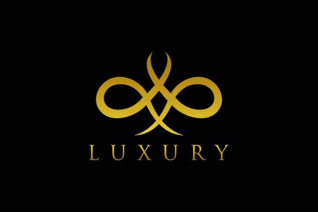 luxury cover ©zera93-AdobeStock