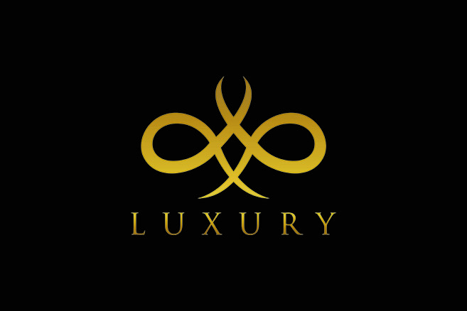 luxury cover ©zera93-AdobeStock