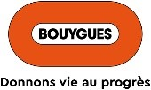 Logo chaire bouygues