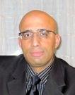PhD - EDS - Abdellaoui