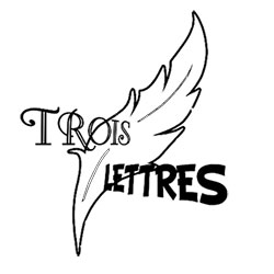 3-lettres