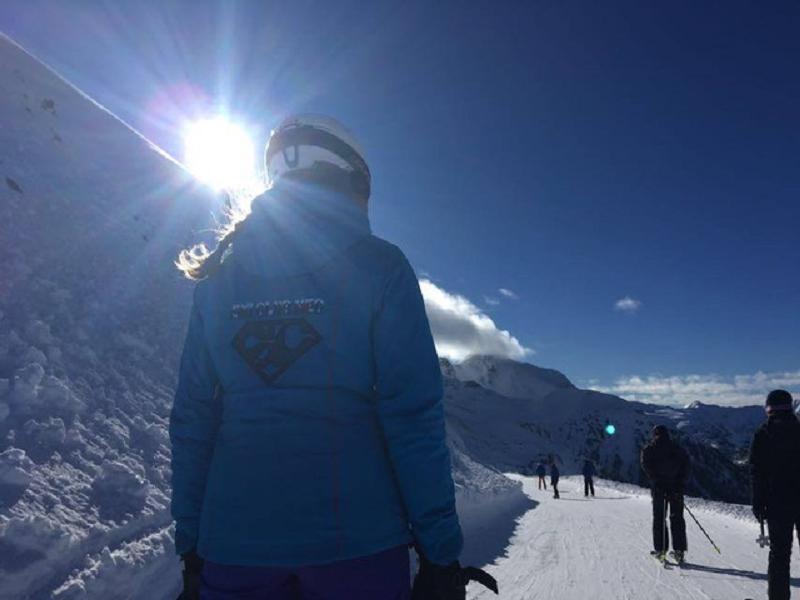 skiclub-pic1