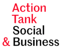 Action tank  Social & Business