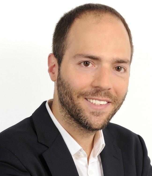 PhD - image - D.  Andritsos