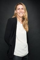 Anne Michaut - HEC