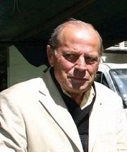 Bruno Roux de Bezieux