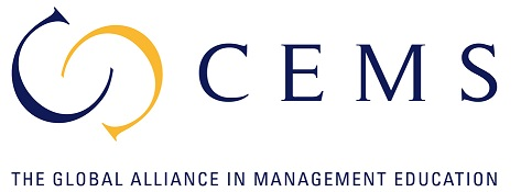 Logo Cems Baseline