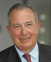 Didier Pineau-Valencienne