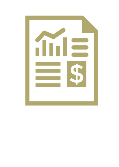 icon for finance