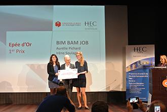 Fondation-Roch-Mousquetaires-Concours-Business-Plan