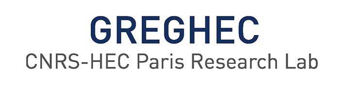 logo GREGHEC