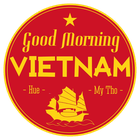 logo-good-morning-vietnam