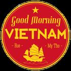 logo-good-morning-vietnam