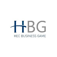 hec-business-game