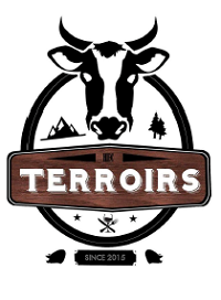 logo-terroirs