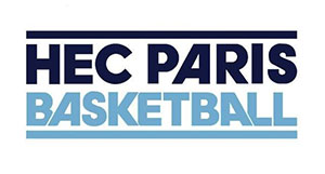 HEC-Paris-Basketball