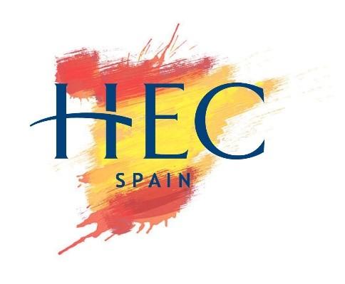 HEC-Spain