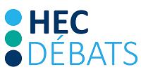 debat-logo