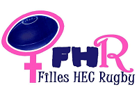 logo-fhr