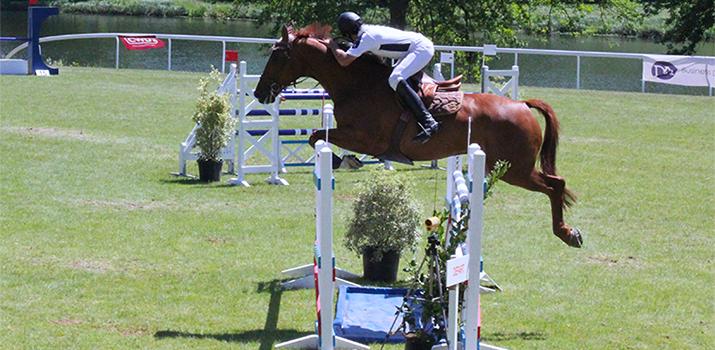jump equestre hec