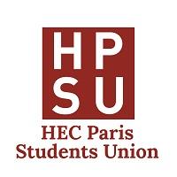 Logo Student Union