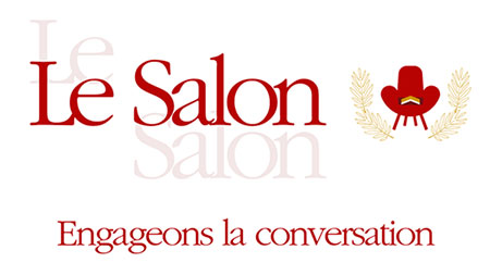 association-etudiantes-hec-le-salon