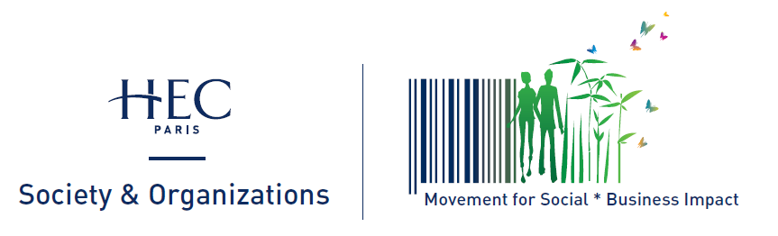 MSBI logo