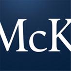 mckinsey company hec