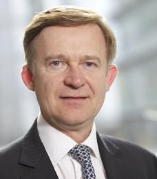 Patrick-Legland-Affiliate-Professor-in-the-HEC-Paris-Finance-Department