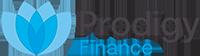 prodigy finance hec