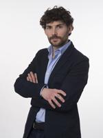Professor Brian Hill - HEC Paris