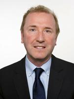 Professor Keith Robson - HEC Paris
