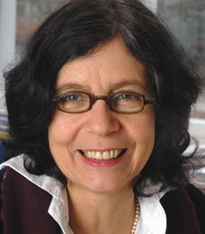 Sabine-von-Oppeln