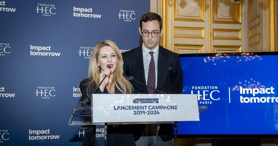 Soirée-lancement-fondationHEC