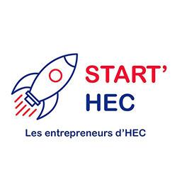Start'HEC-logo