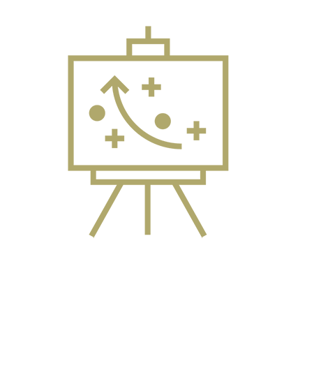 icon for strategy