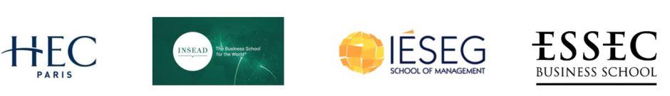 CIC_logos_Schools