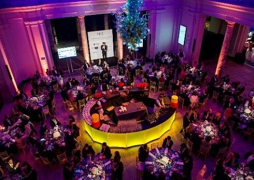 HEC UK Gala