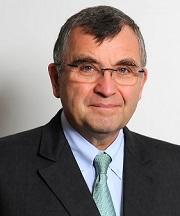 Xavier Fontanet
