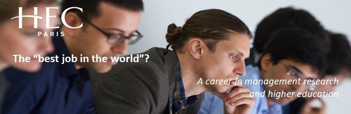 PhD - image - meet us