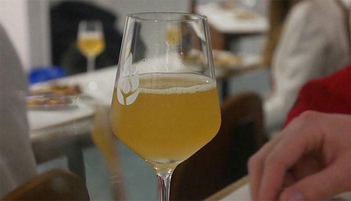 bier-society